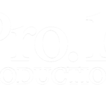 Pro 16 Productions Logo