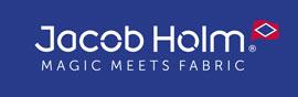 jacob holm logo