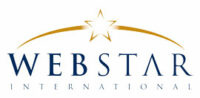 webstar international website