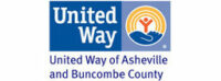 united way asheville logo